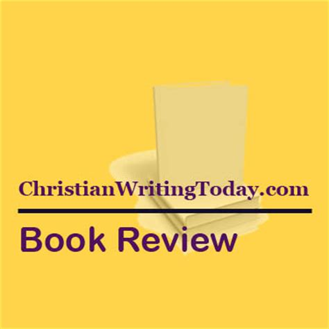 Redwall christian book review